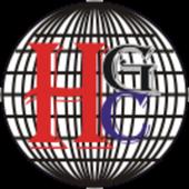 Hgc-Royalnetworks icon