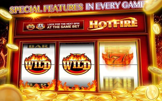 Best slot machine game corner