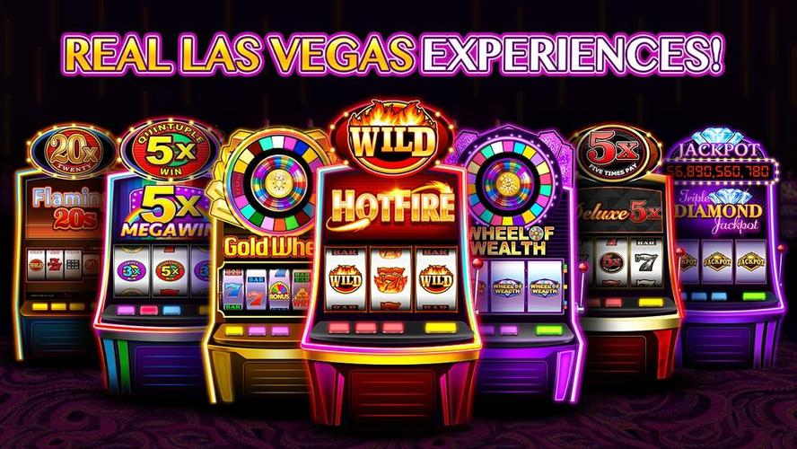 best casino game new vegas