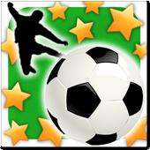 New Star Soccer 图标