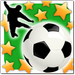 New Star Football APK