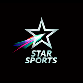 Star Sports Live TV icon
