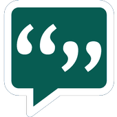 2017 Best Status & Quotes for Whatsapp (NEW) icon