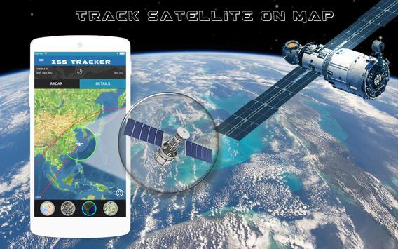 3d iss satellite finder find global gps world map for android apk 3d iss satellite finder find global gps world map poster publicscrutiny Gallery