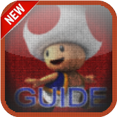 Tips Super Mario Run Premier icon