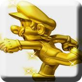 Super Jungle Adventure ultimate Team icon