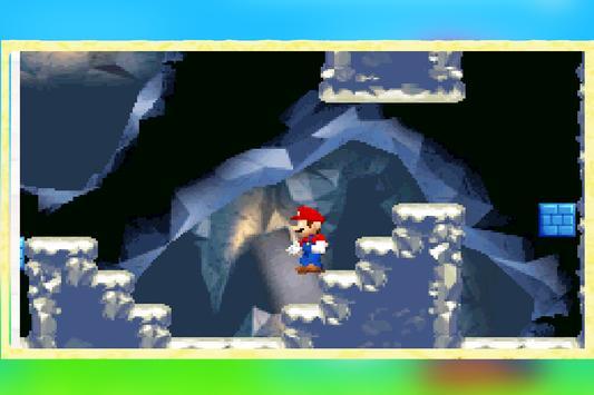 Super Jungle Adventure ultimate Team apk screenshot