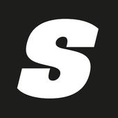 Sports.fr icon