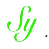 syariku icon