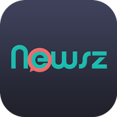 World Headline News & Chat icon