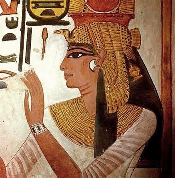 قصة آسية زوجة فرعون poster
