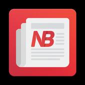 News Bix icon