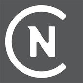 newscase: the world in one app icon