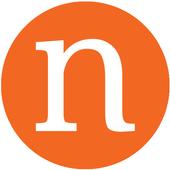 NewsCode ikona