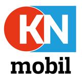KN mobil - News für Kiel