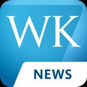 WESER-KURIER News icon