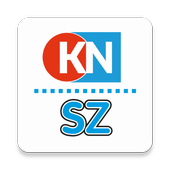 KN/SZ ePaper - Kiel und Region icon