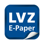 LVZ E-Paper icon