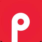 PublicVibe (Formerly NewsDistill) icon