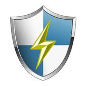 VPN 2018 Unblock Proxy Sites icon