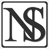 Newsensus [Business & Economy] icon