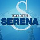 New Serena APK