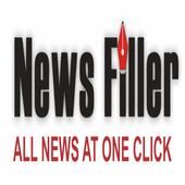 NewsFiller icon