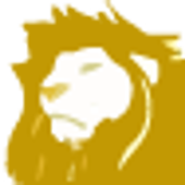 NewsGram icon