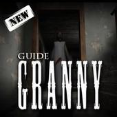 New Guide GrannyGame 2018 icon