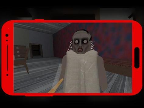 New Guide GrannyGame 2018 screenshot 2