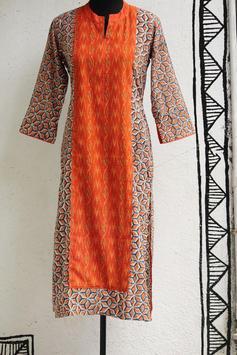 New Shalwar Neck Designs apk screenshot