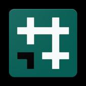 News Hash icon