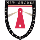New Shores International College: Students App icon