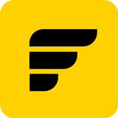 FlipBuzz icon