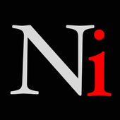 Newsie icon