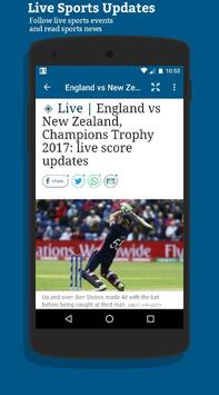 New Zealand News screenshot 4