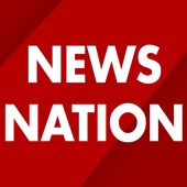 Latest News by News Nation icon