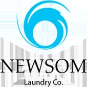 Newsom Laundry icon