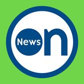 NewsON icon