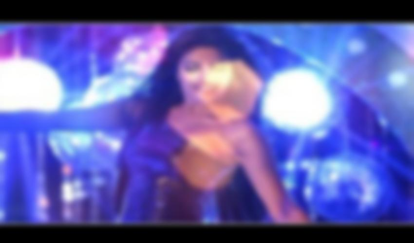 New All DJ Gan Bangla Video for Android - APK Download