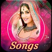 Hindi Ringtones free download icon