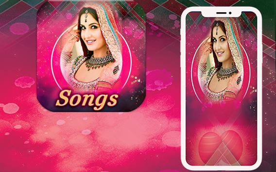 Instrumental songs bollywood free download mp3.