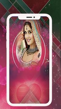 Hindi Ringtones free download screenshot 1