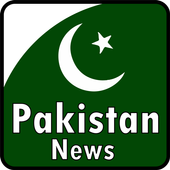Pakistan News icon