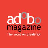 Adobo Magazine icon