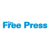 Corowa Free Press icon