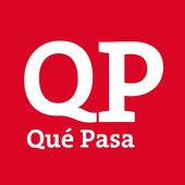 Revista Qué Pasa icon