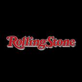 Rolling Stone Argentina icon