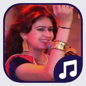 Kinjal Dave New Navratri garba 2017 icon