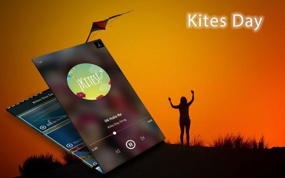 Kites Songs 2018 screenshot 2